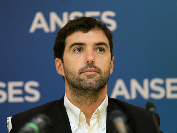 """Argentina: Basavilbaso adjudicó el aumento de la AUH a que """"la situación no está nada fácil"""""""