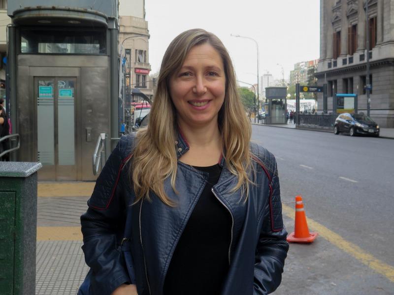 Argentina: Bregman cuestiona la legislatura alegando que las sesiones no sirven sin debate