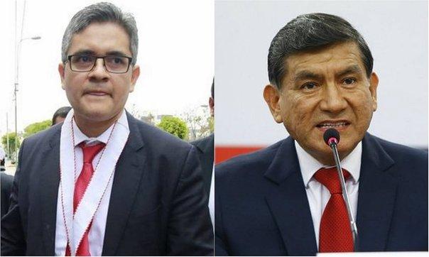 Perú: Empieza el dilema si es mejor prisión preventiva o arresto domiciliario para los implicados en el caso Odebrecht