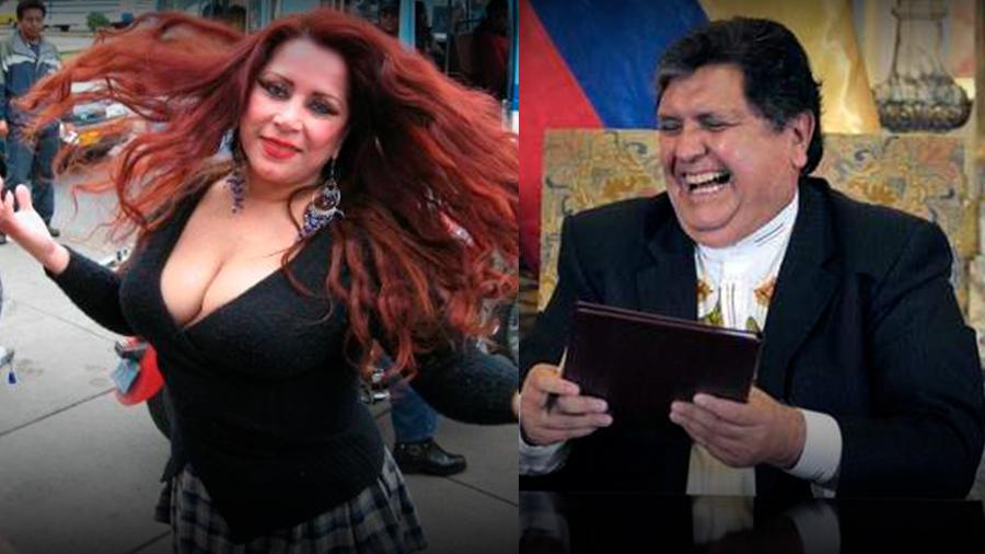 Perú: Pardo declara que Alan García se convirtió en un mártir más tras su muerte