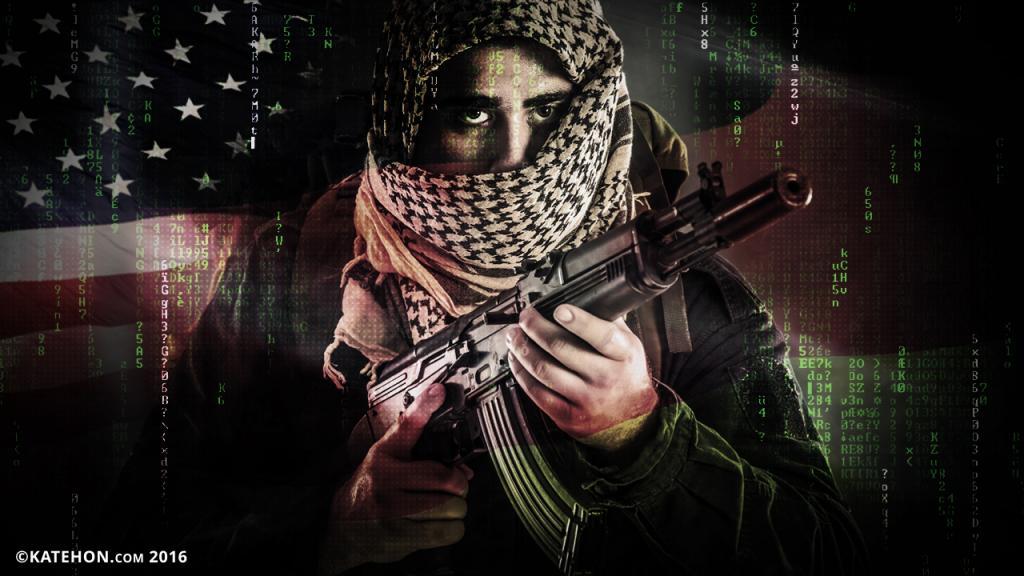 Al-Nusra colabora con EEUU para imponer sanciones de petroleo a Siria
