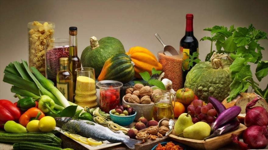 Conoce los nutrientes esenciales para tener una piel sana y saludable