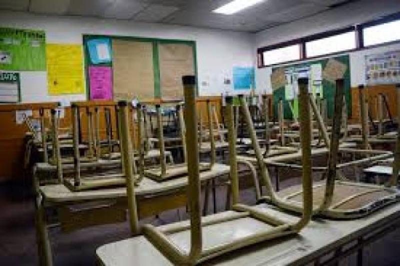 Buenos Aires: Se pide una comisión de control de obras escolares tras las denuncias de escuelas fantasmas