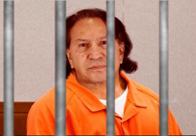 Alejandro Toledo | Expresidente peruano afrontará proceso de extradición tras las rejas. VIDEO