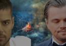 DiCaprio y Ricky Martin conmovidos por la catástrofe ecológica en la Amazonía.