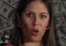 """""""Soy víctima de persecución"""" Vilcatoma sobre jugosos contratos de su esposo con el Estado."""