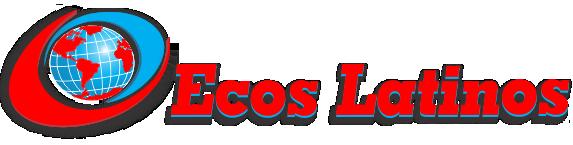 Ecos Latinos