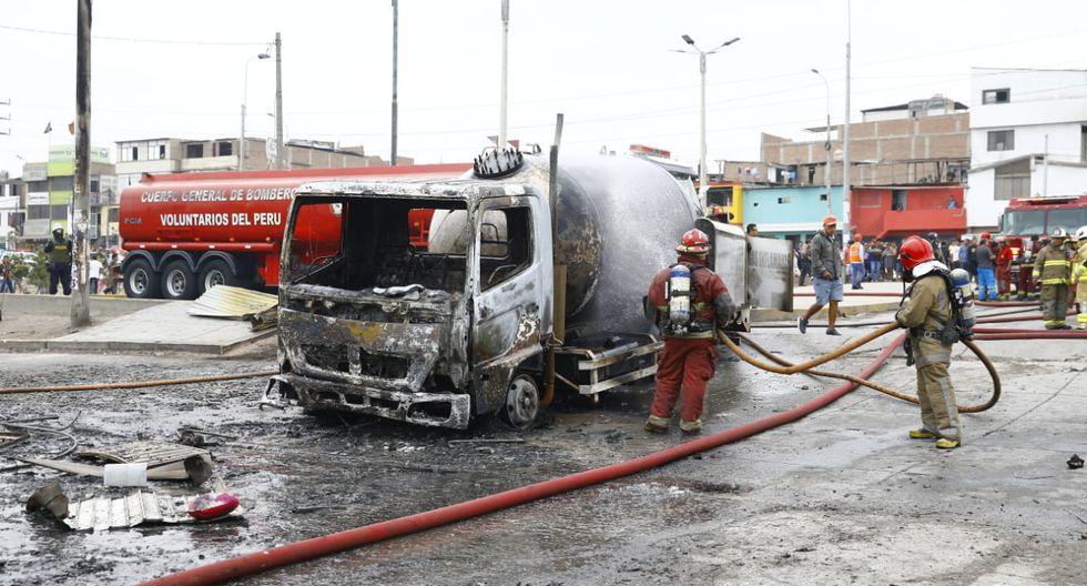 Arequipa: Hallan enterrado a taxista en la ciudad de Mollendo
