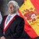 Congresista Juan Carlos Lizarzaburu